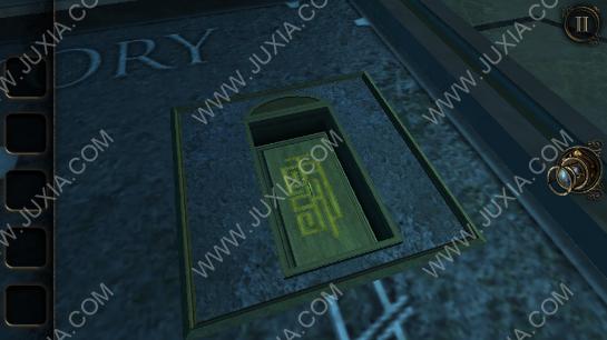 迷室3未上锁的房间3第四章攻略 第三部分天台怎么过攻略