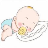 宝宝睡前开心故事