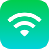迅捷WiFi