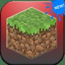 迷你世界:建造城市