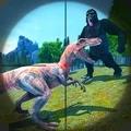 狩猎恐龙射击模拟v1.0