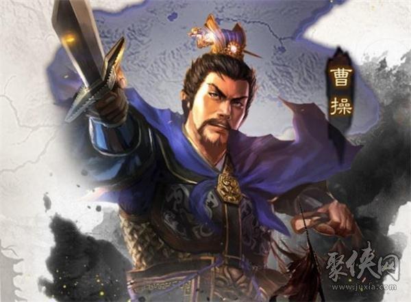 三国志战略版PK赛季曹操势力怎么样 曹操势力特性详细分析