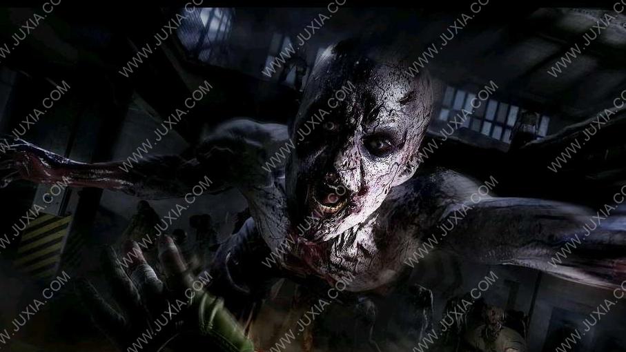 《消逝的光芒2》发售延期 网曝开发混乱是否是真的