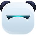 熊猫输入法