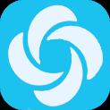 旋风加速器app
