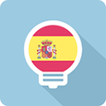 莱特西班牙语学习