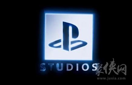 一统第一方游戏,索尼新品牌PlayStation Studios公开