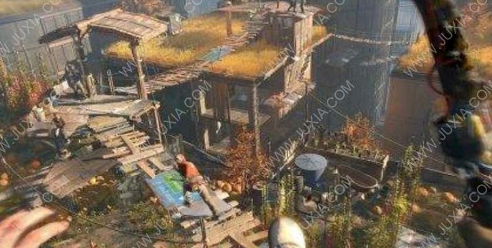 Xbox总裁表示2021年将会有更多游戏跳票