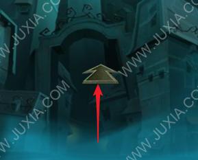 谜画之塔2第三章攻略 第3章圆盘游戏怎么玩