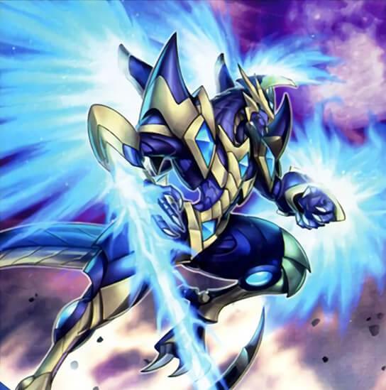 游戏王幻创龙奇幻龙人神怎么用 幻创龙 奇幻龙人神效果是什么