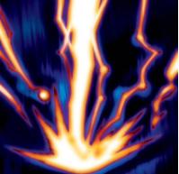 游戏王雷击怎么用 雷击效果是什么