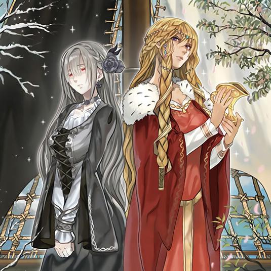 游戏王圣骑士的追想 伊索德怎么用圣骑士的追想 伊索德效果是什么