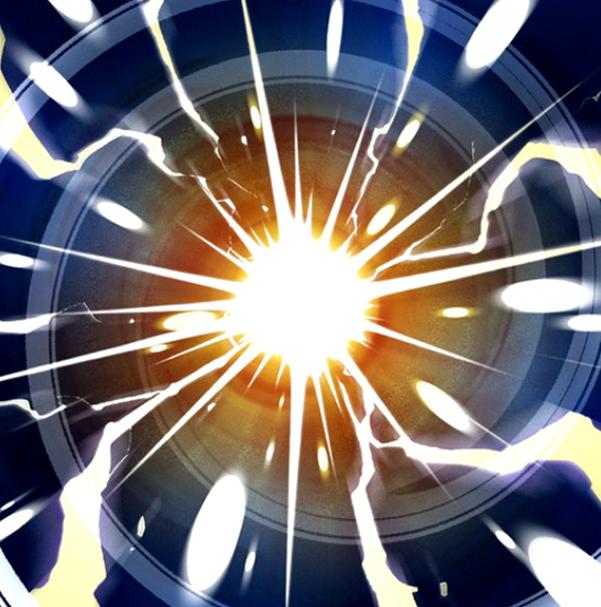 游戏王超融合怎么用 超融合效果是什么
