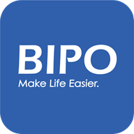 BIPO HRMS