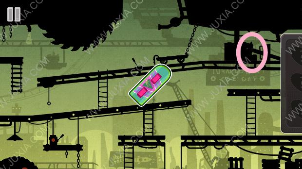 全心爱你攻略第八关怎么过 LoveYouToBits攻略8图文通关