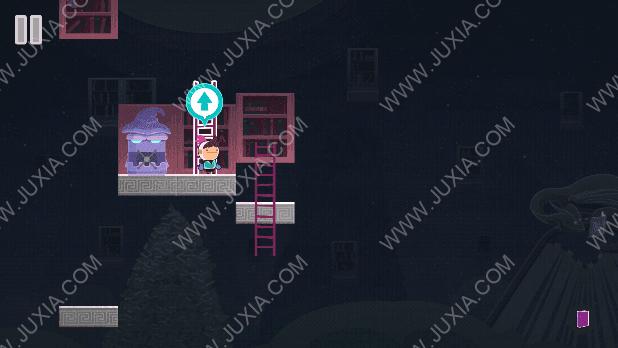 全心爱你攻略第九关怎么过 LoveYouToBits攻略9图文通关