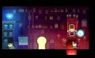 全心爱你攻略第二十四关怎么过 LoveYouToBits攻略24图文通关