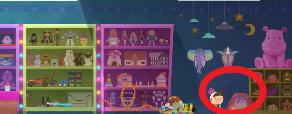全心爱你攻略第二十七关怎么过 LoveYouToBits攻略27图文通关