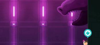 全心爱你攻略第二十八关怎么过 LoveYouToBits攻略28图文通关