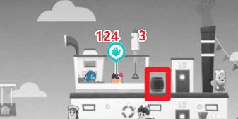 全心爱你攻略第二十六关怎么过 LoveYouToBits攻略26图文通关
