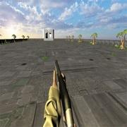 混蛋江湖3D