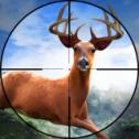 野生狩猎最后的猎人