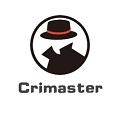 犯罪大师正版