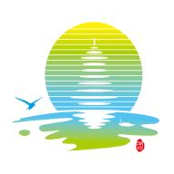 南太湖度假