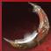 新神魔大陆元素法师神器推荐 元素法师神器选择攻略