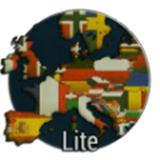 文明歐洲戰爭