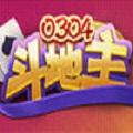 0304斗地主官网版