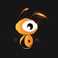 螞蟻短視頻官網版