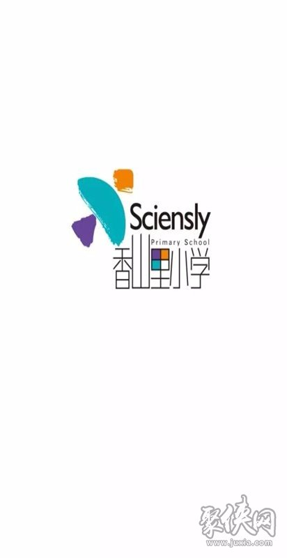 Sciensly