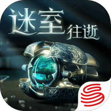 """山西安泽建""""绿色银行""""振兴乡村 用""""斗茶""""撬动药茶产业"""