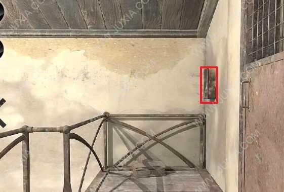 迷雾攻略第一种结局怎么打 电梯结局怎么做