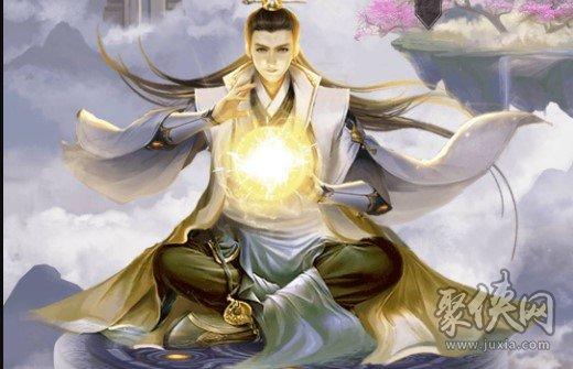 修真江湖传承和招式搭配心得 传承和招式怎么搭配
