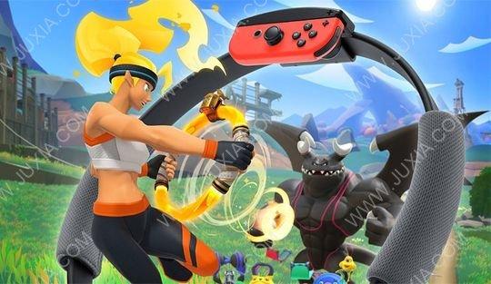 2020年五月日本家用机游戏及硬件销量榜 规模相比去年有大幅提升