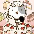 猫咪的蛋糕店