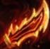 lol云顶之弈10.12新版六源计划剑士最强阵容推荐