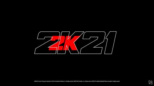NBA2K21即将上市!虎牙主播掀起篮球竞技风!