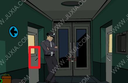 Stanley博士的家2攻略第一章 遥控器在哪里