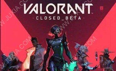 Valorant或将成为FPS游戏电竞比赛下一个领军者