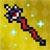 弹射世界6月23日更新 光超级模式登场暗卡池武器追加