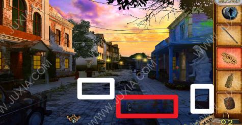 恐怖传说遗弃新娘的复仇攻略2 钥匙开启游戏和鬼雕像运送法