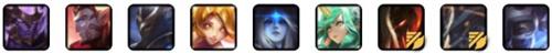 云顶之弈10.13新版最强阵容推荐 星神圣盾使阵容攻略教学