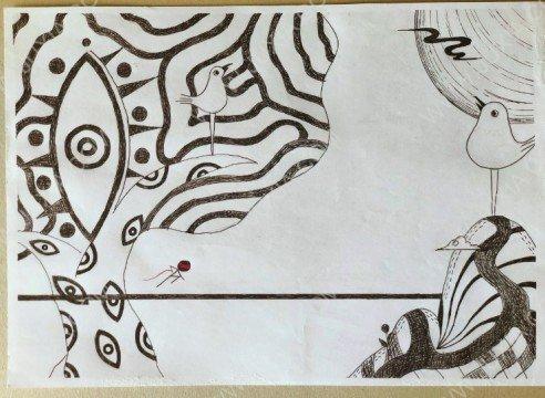 公益与玩法深度融合 《忍者必须死3》呼吁关注星星的孩子