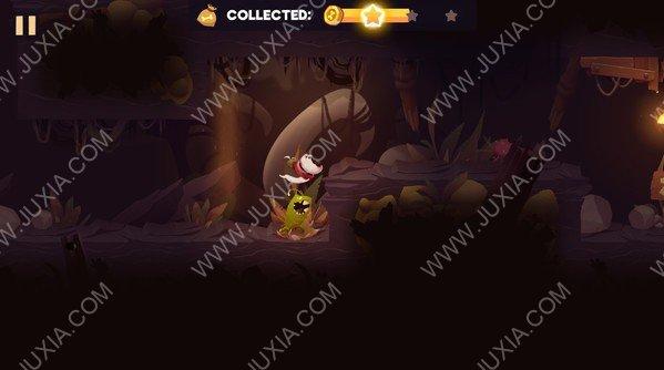 冒险解谜游戏我的冒险狗2 藏在Steam中的好游戏