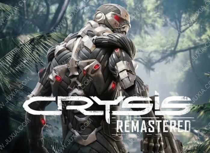 孤岛危机重制版即将上线 7月23日在Xboxlive正式发售