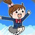 跳上天空的女孩最新版