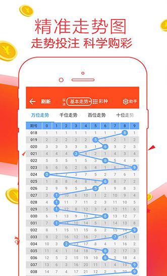 鬼六神算十北京短信截图